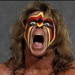 Watch: The Ultimate Warrior's Best Promos