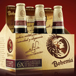 We Were Wrong About Bohemia Beer