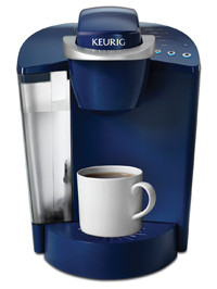 Father's Day Keurig Elite
