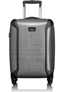 14 Cool Airline Carry-On Bags For Men | Modern Man