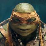 5 Reasons <i>Teenage Mutant Ninja Turtles</i> Won't Suck