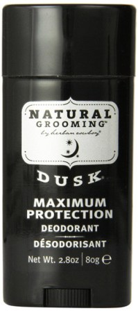 herbal cowboy best deodorants and antiperspirants for men