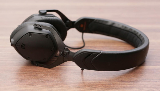best headphones for men xs v moda