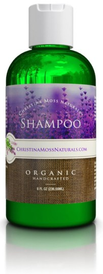 best natural shampoo for men christina moss