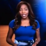 Video: Reporter Drops F-Bomb, Quits On Live TV