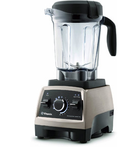 cool blenders for guys vitamix