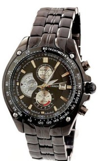 dragonfly watch mens