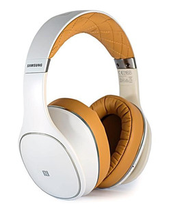 samsung bluetooth headphones