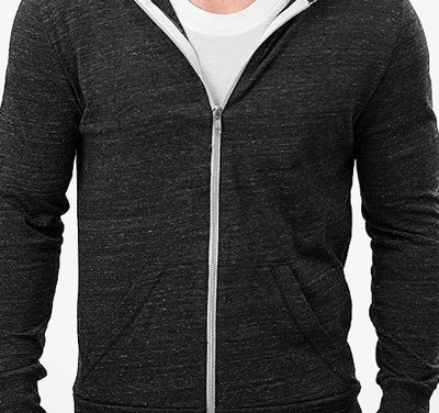 The Best Men's Hoodies For Fall