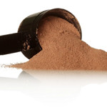 7 Protein Powders That Can Help You Build Muscle