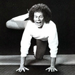 5 Things Guys New To Yoga Should Probably Own