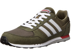 adidas retro shoes for guys