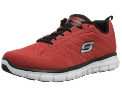 skechers cross trainer shoes