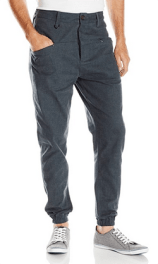 Publish sweatpants for men