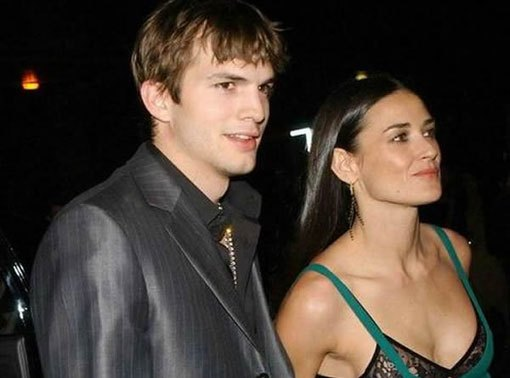 Hot Celebrities Who've Been Cheated On