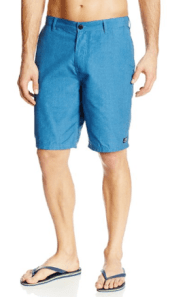 DC best shorts for men