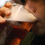 Science Delivers Bad News For Binge Drinkers (Read: You)
