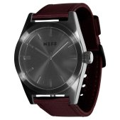 Neff Nightly Men's Quality Watch