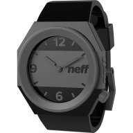 neff watches for men Neff Stripe