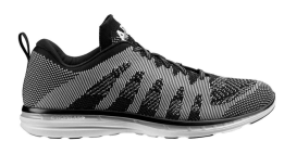 best running shoes for men apl labs