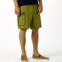 burton board shorts