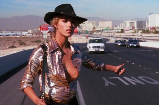 what we learned from showgirls