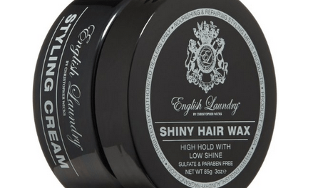 16 Best Cheap Men's Hair Products