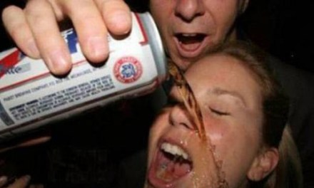 15 Weird Hangover Cures People Actually Use