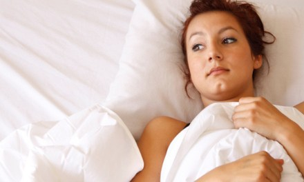 5 Things Women Don't Like In Bed (According To Science)