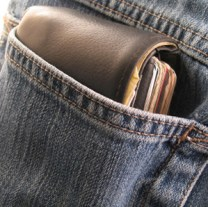 Smartphone Cases That Can Replace Your Wallet