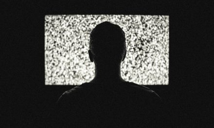 Study: Binge-Watching TV Can Make You Dumber, Dummy