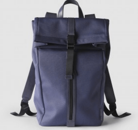 The Backpack From Octovo Is Much Cooler Than It Boring Name