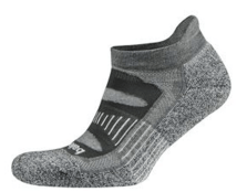 balega blister socks