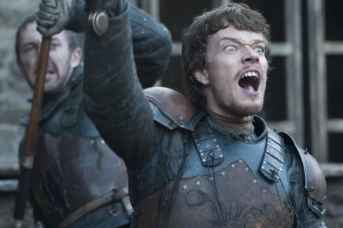Unforgettable Kick Ass Fights From Game of Thrones