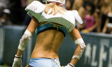 Must-Know Things About The Legends Football League