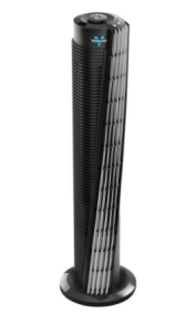 vornado tower fan