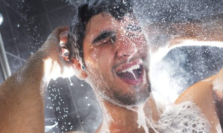 The Best 3-in-1 Body Washes For Men