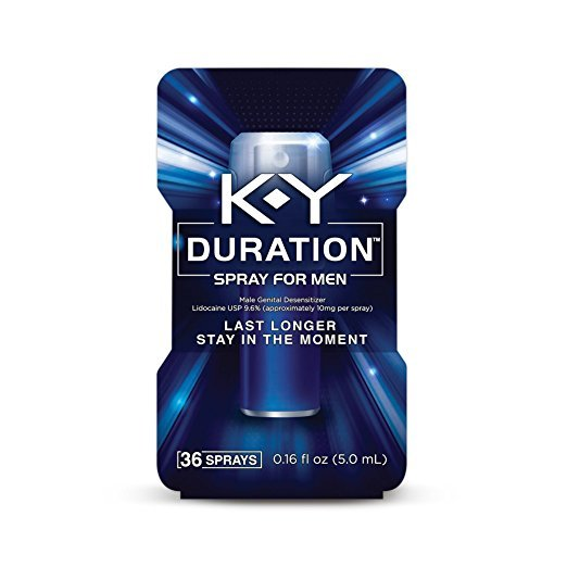 ky duration funny