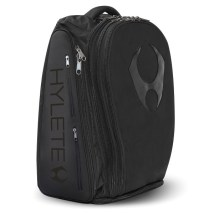 cool gym bags for men hylete