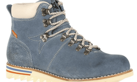 The Best Men's Boots For Winter