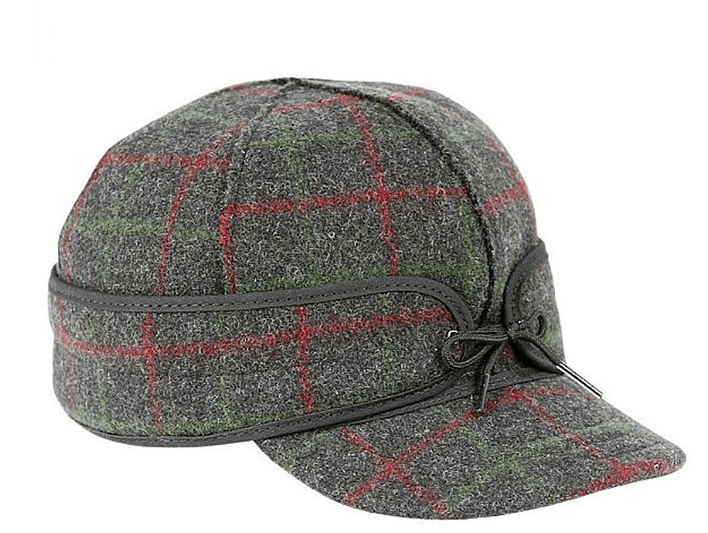 best mens hats for winter cap
