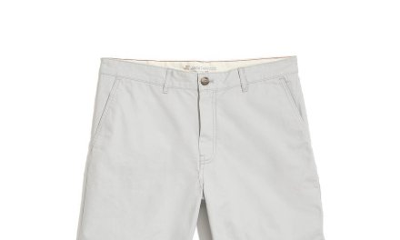 Best Shorts For Summer