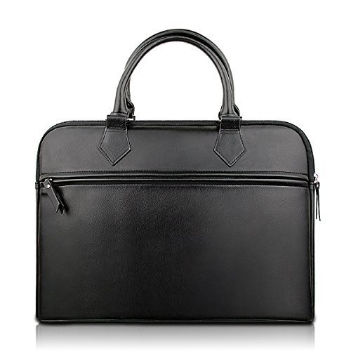 Avrok best laptop cases