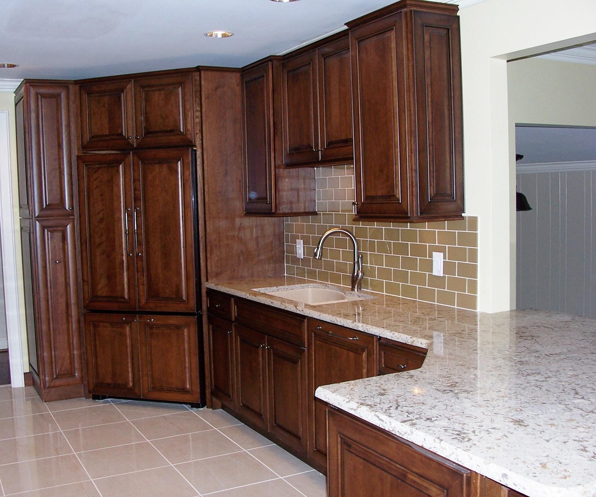 modern supply kitchen sinks denver Kitchen remodel sink cabinets