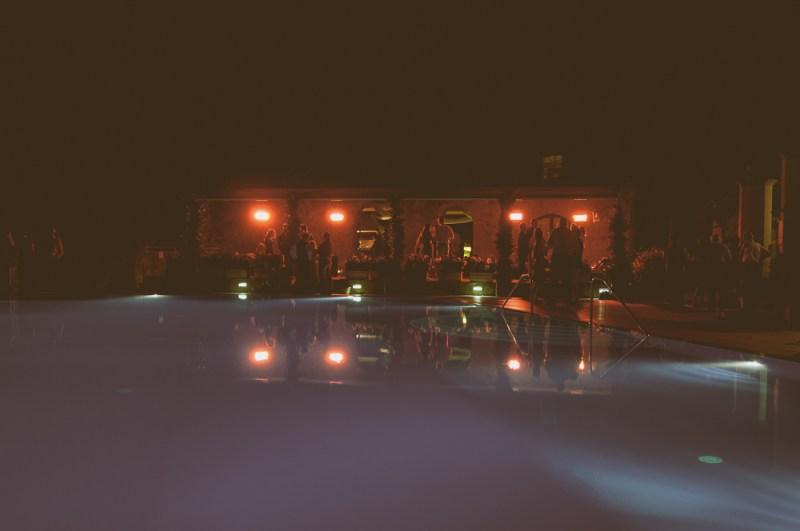 hotelcarusoweddingphotographer-307