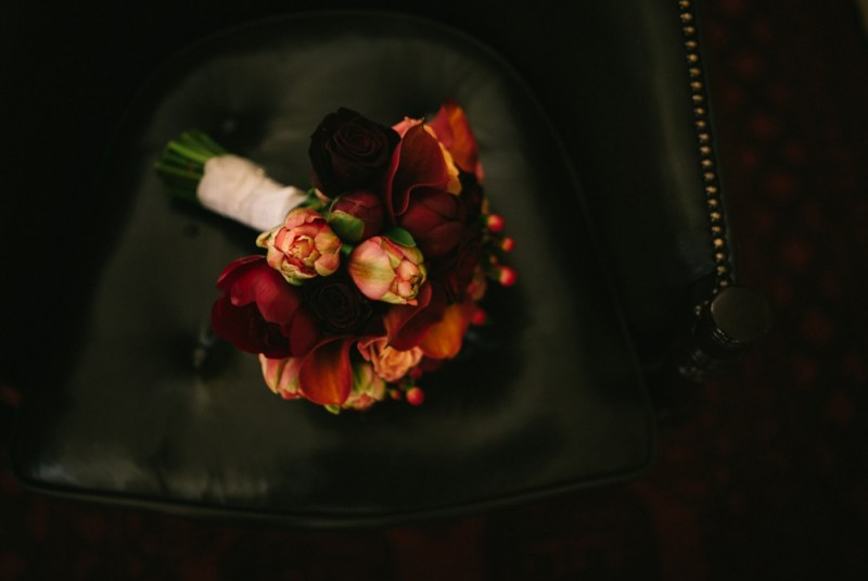 london wedding photographer_1012