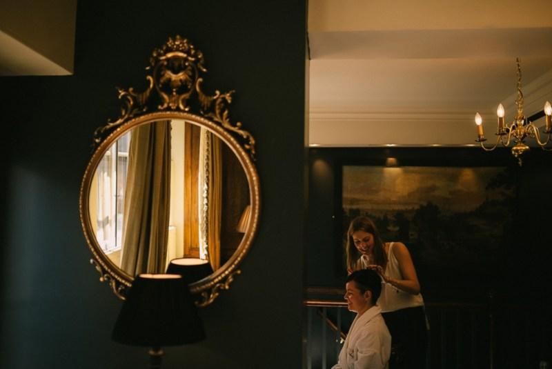 london wedding photographer_1017