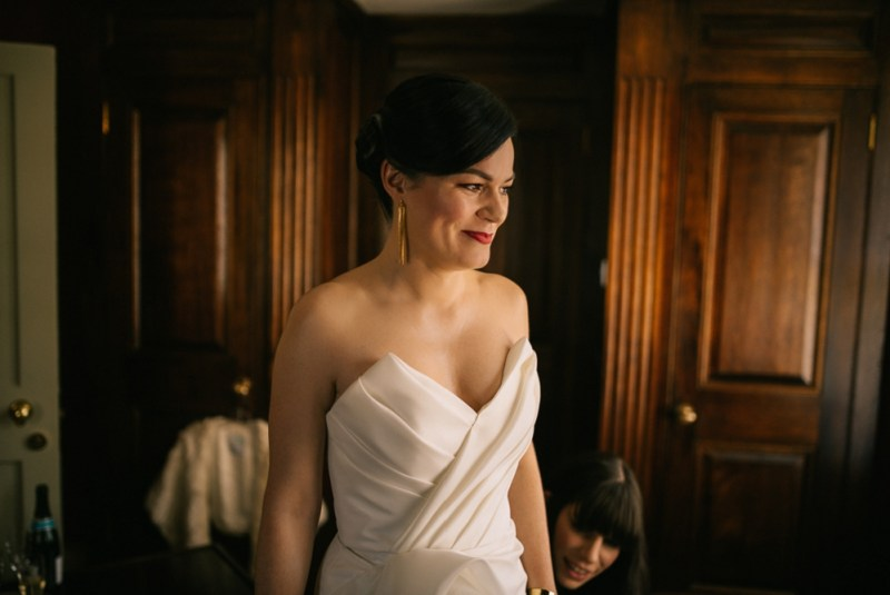 london wedding photographer_1032