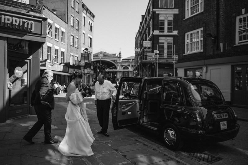london wedding photographer_1045