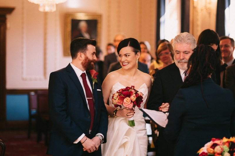 london wedding photographer_1056